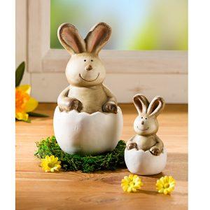 velkonocny zajac - veľkonočný zajac - velkonocny zajac dekoracia - velkonocny zajac z dreva - velkonocny zajac vyroba - velkonočny zajac - zajac velkonocny - velkonocny zajac z latky - velkonocny zajac z brezy - dreveny velkonocny zajac - velkonocny zajac na dvere